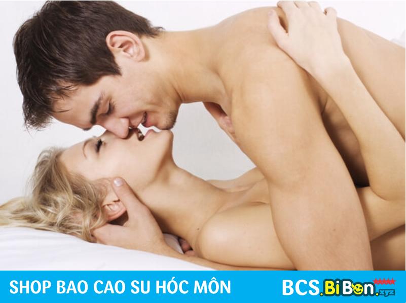 SHOP BAO BAO CAO SU HUYỆN HÓC MÔN