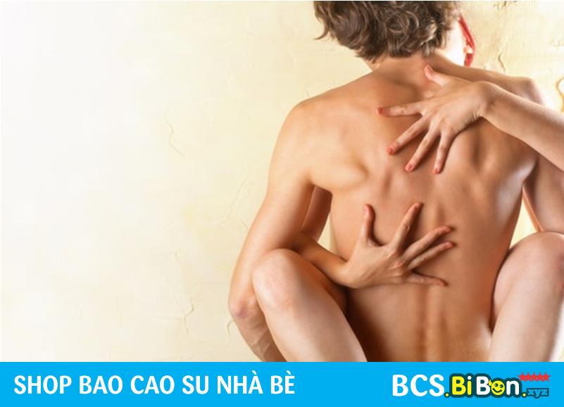 SHOP BAO CAO SU NHÀ BÈ