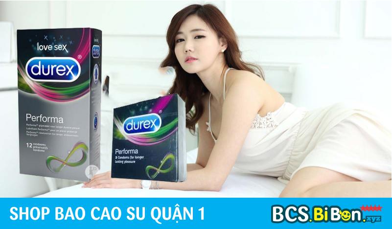 SHOP BAO CAO SU OK QUẬN 1