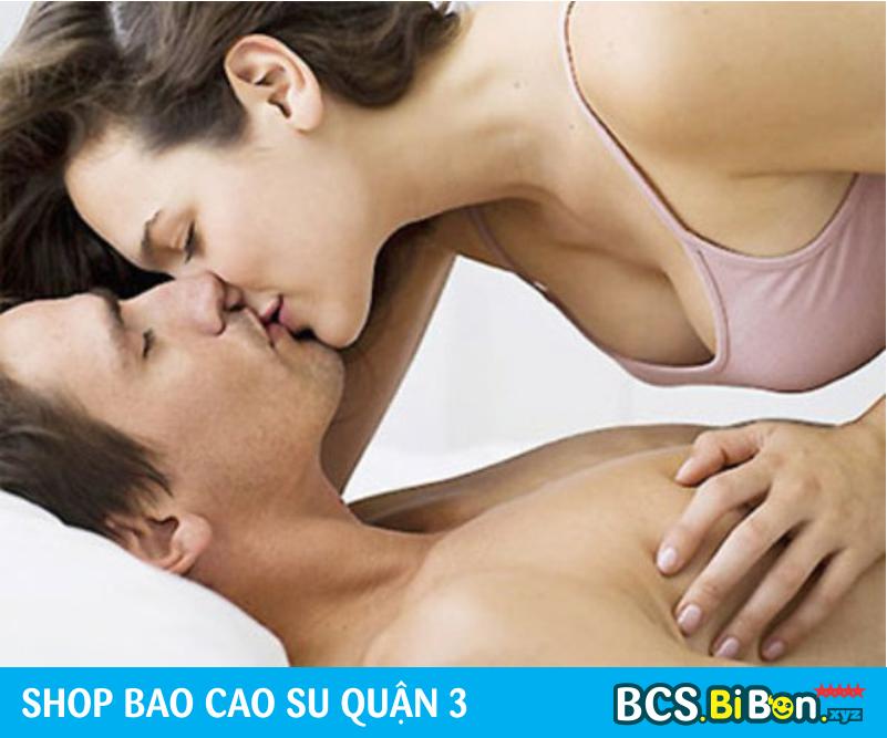 SHOP BAO CAO SU QUẬN 3
