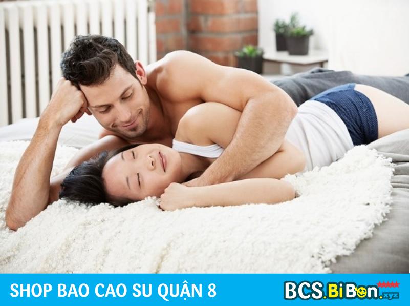 SHOP BAO CAO SU QUAN 8